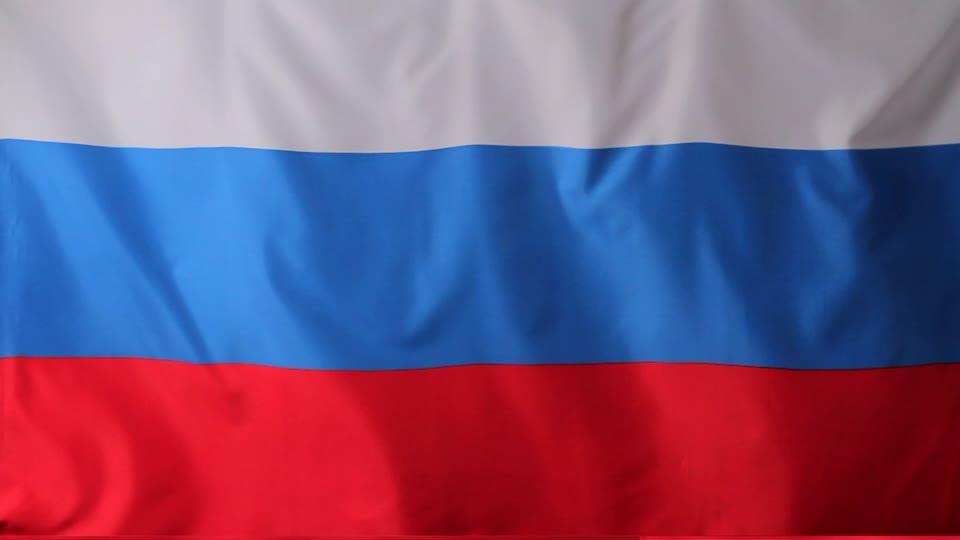 bandiera della russia rbvexit - 960×540