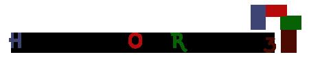 HOR_Logo-2