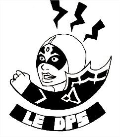 Ledps