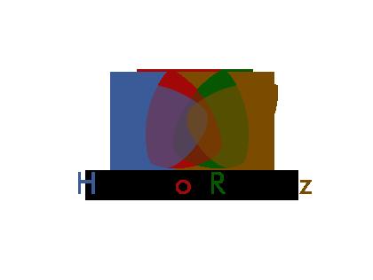 Logo HOR 1