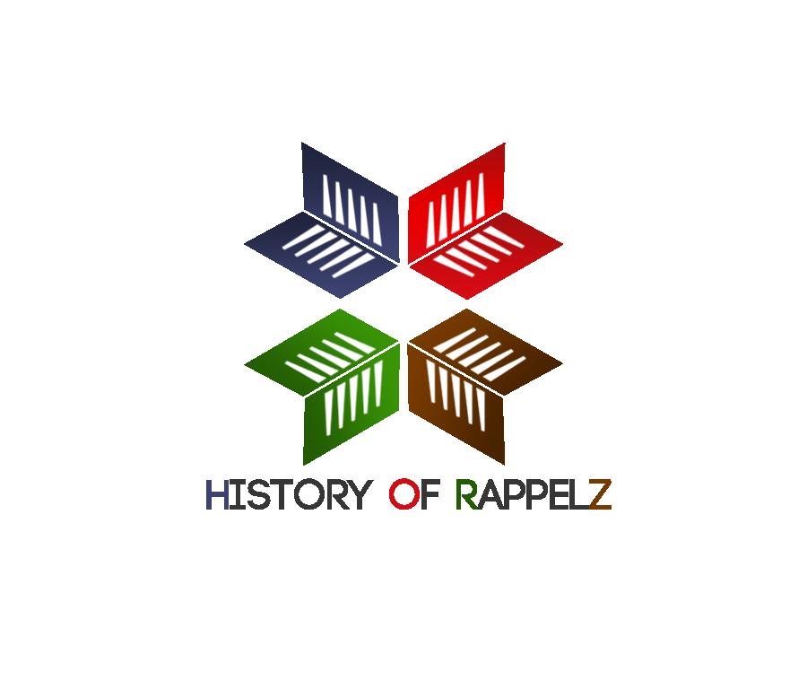 Logo du 21/09/15