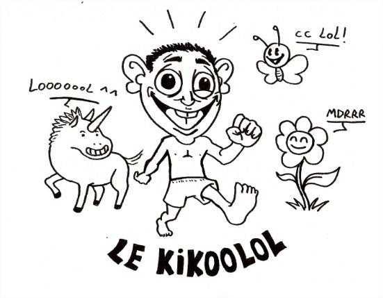 kikoo10