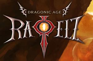 rappelz dragonic age